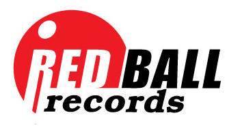 Red Ball Records – lo-fi music and indie rock-chanson